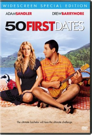 Riley's First Date? Movie Wiki - Review | Movie Database