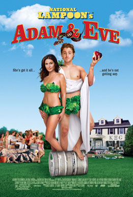 adam and eve porn movie Adam & Eve Pictures Releases 1st Virtual Reality Adult Movie - Reddit.