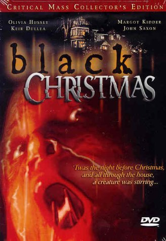 Jackass Critics - Black Christmas