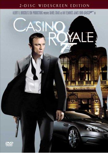 Imdb casino royale synopsis martin jacobson poker