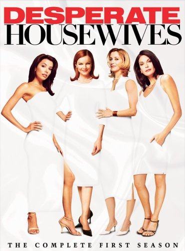 desperate_housewives_01.jpg