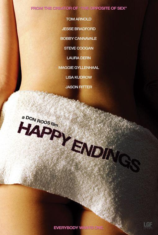 happey ending massage download sex film