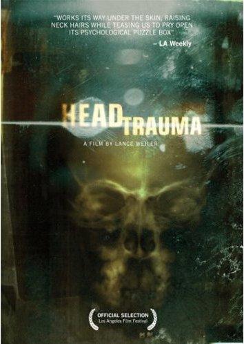 Head Trauma movie