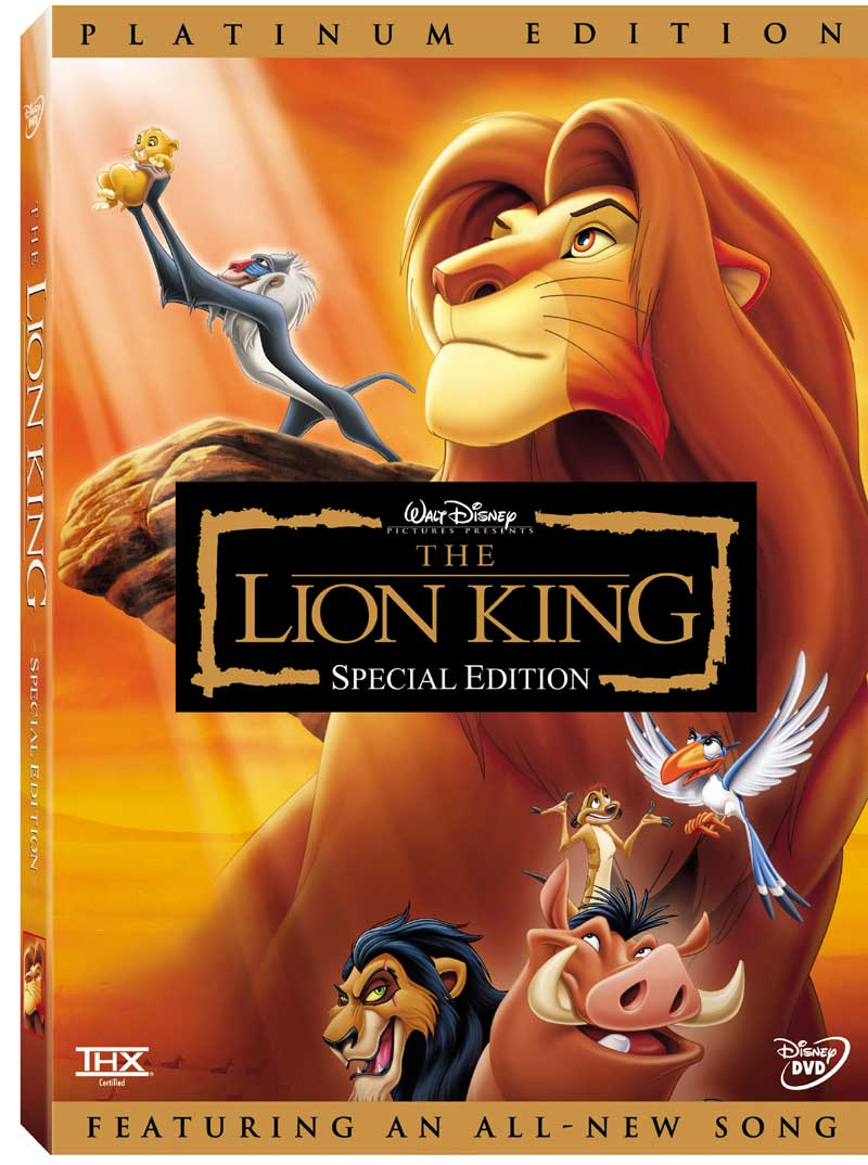 http://www.jackasscritics.com/images/movies/lion_king_01.jpg