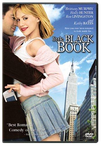 Jackass Critics - Little Black Book