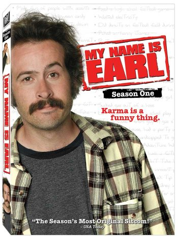 my_name_is_earl_s1_01.jpg