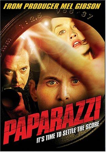 movie paparazzi