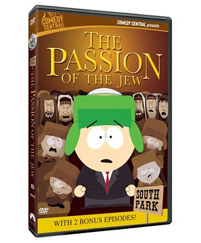 South Park Trapped In The Closet Episode Watch Season South Park Online Movie For Free Watch