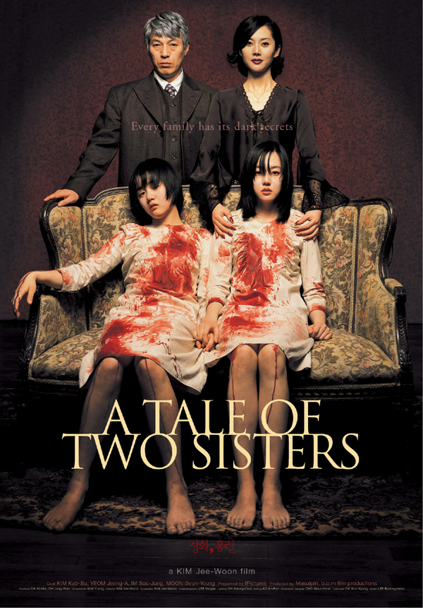 Image : http://www.jackasscritics.com/images/movies/tale_two_sisters_01.jpg