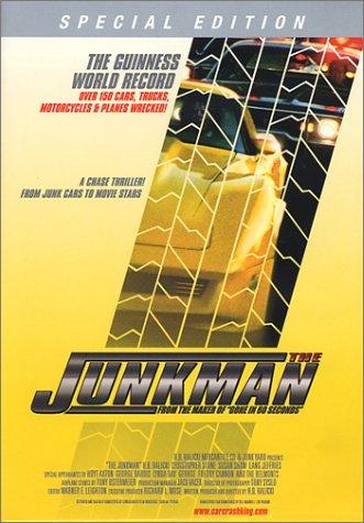 thesis 'jackass the movie