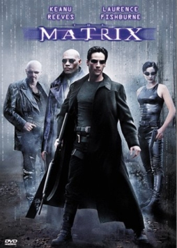 the_matrix_01.jpg