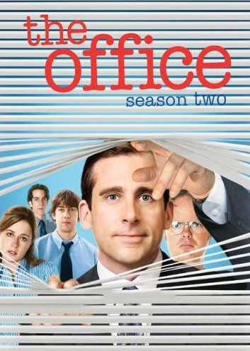 Watch the office online season 1 episode 3