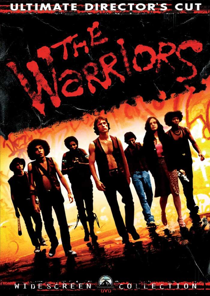 warriors_01.jpg